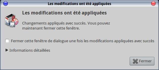 Instalación de software en Ubuntu 13