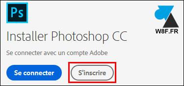 Descargar e instalar Adobe Photoshop CC 2018 2