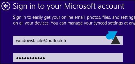 Instalar la vista previa técnica de Windows 10 9