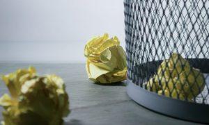Cómo usar FreeUndelete para recuperar archivos eliminados