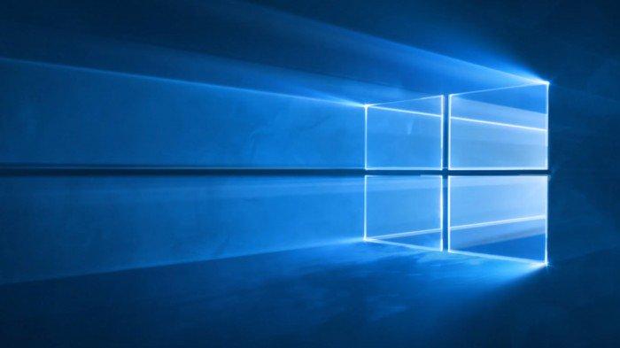 Windows 10 Cloud es la respuesta de Microsoft a Chrome OS 1