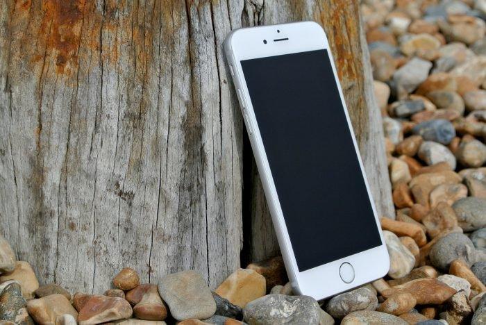 Cómo realizar el seguimiento de iPhone por Android (casos de robo y pérdida)