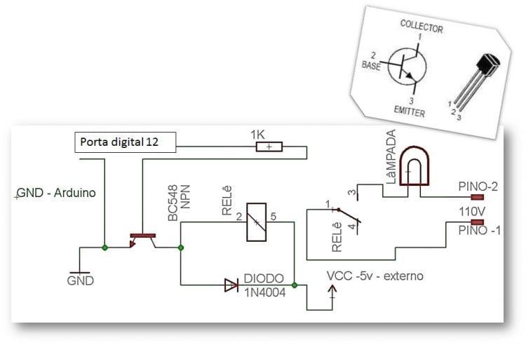 Conociendo Arduino Uno - Clase 8 - Interacción con PHP 10