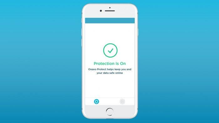 Facebook elimina la aplicación VPN para iPhone tras la presión de Apple