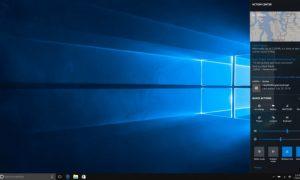 Pasará menos tiempo instalando actualizaciones de Windows 10