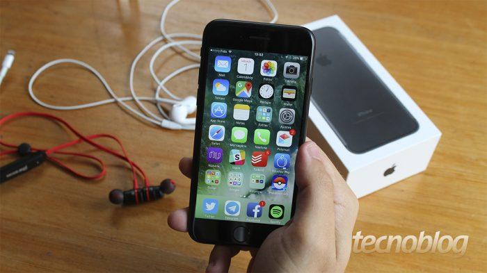 Apple confirma que reduce el rendimiento de los iPhones con baterías viejas 1
