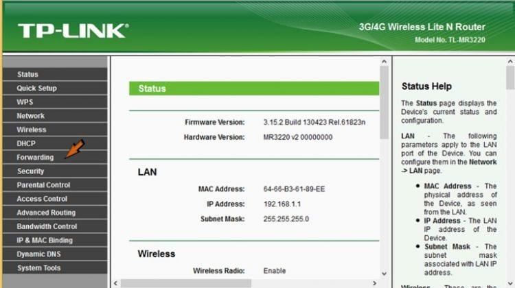 Conocer Arduino Uno - Clase 9 - Internet e Intranet o red local 12