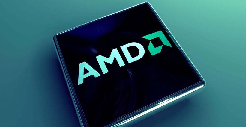 AMD presenta el Ryzen Threadripper, su potente procesador de 16 núcleos