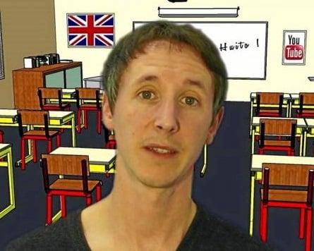 Aprende inglés con YouTube - Los 10 canales más populares 11