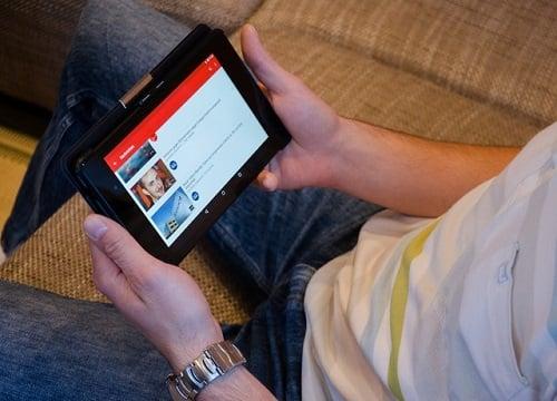 Aprende inglés con YouTube - Los 10 canales más populares 1