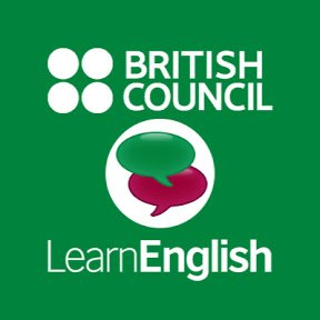 Aprende inglés con YouTube - Los 10 canales más populares 6