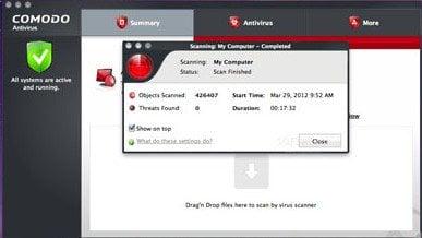 Antivirus gratuito, ¿qué es mejor?