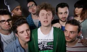Squeezie, Norman, Cyprian: ¿Cuánto ganan los YouTubers franceses?
