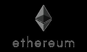 ¿Qué es Ethereum cryptocurrency y cómo funciona?