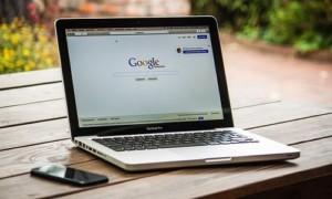 16 realidades que puede que no conozcas en Google