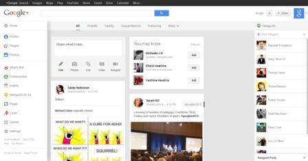 Herramienta de comprobación de privacidad de Google: refuerza tu privacidad y aumenta la seguridad de tus cuentas en línea