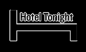 Los 8 Mejores Sitios y Aplicaciones para Reservas de Hoteles