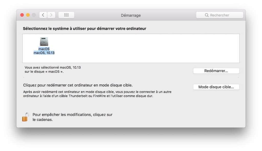 Instalar Windows en Mac sin Boot Camp en el arranque dual, ¡es posible!