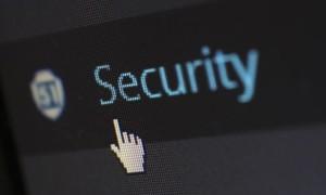 Si no sigue estos 9 pasos, usted será el blanco de los ladrones de identidad en línea