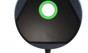 Reconocimiento óptico del MacBook, ¡es posible!