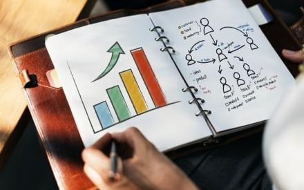 Marketing Digital: 5 tendencias para 2018
