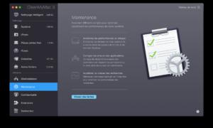 Limpieza de tu MacBook (Pro/Air): cómo usarlo