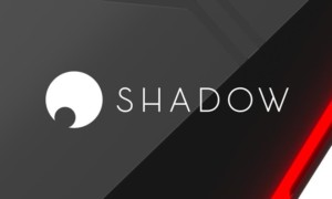 Shadow: el PC del futuro, desmaterializado y superpoderoso se vuelve accesible para todos!