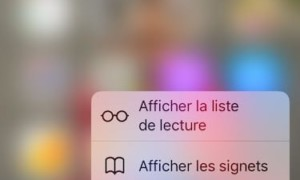 Borrar la caché de Safari iPhone (historial, caché, cookies)