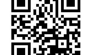 Escanear un código QR con un iPhone bajo iOS 11