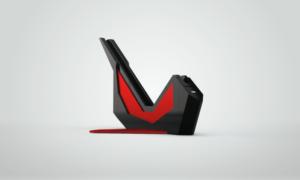 Sparrow Dock: la solución para el MacBook de 12 pulgadas