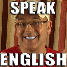Aprende inglés con YouTube - Los 10 canales más populares 3