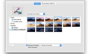 Descargar el fondo de pantalla de macOS Mojave (10.14)