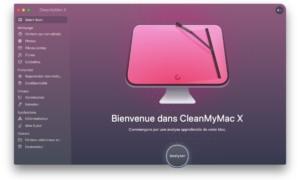 Descarga macOS Mojave (10.14) para tu Mac