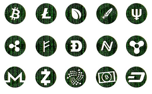 Crypto-currencies for dummies: Guía completa de la moneda del futuro
