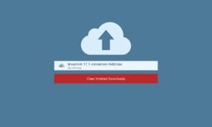 Transloader: descarga un archivo desde tu iPhone a tu Mac