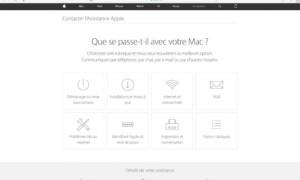 Comprueba la garantía de tu MacBook / Pro / Air