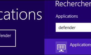 ¿Es Windows Defender suficiente y suficiente para Windows 10?