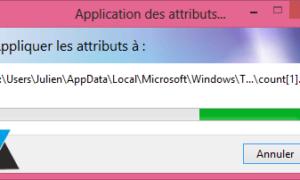 Desactivar el servicio de indexación de Windows Search