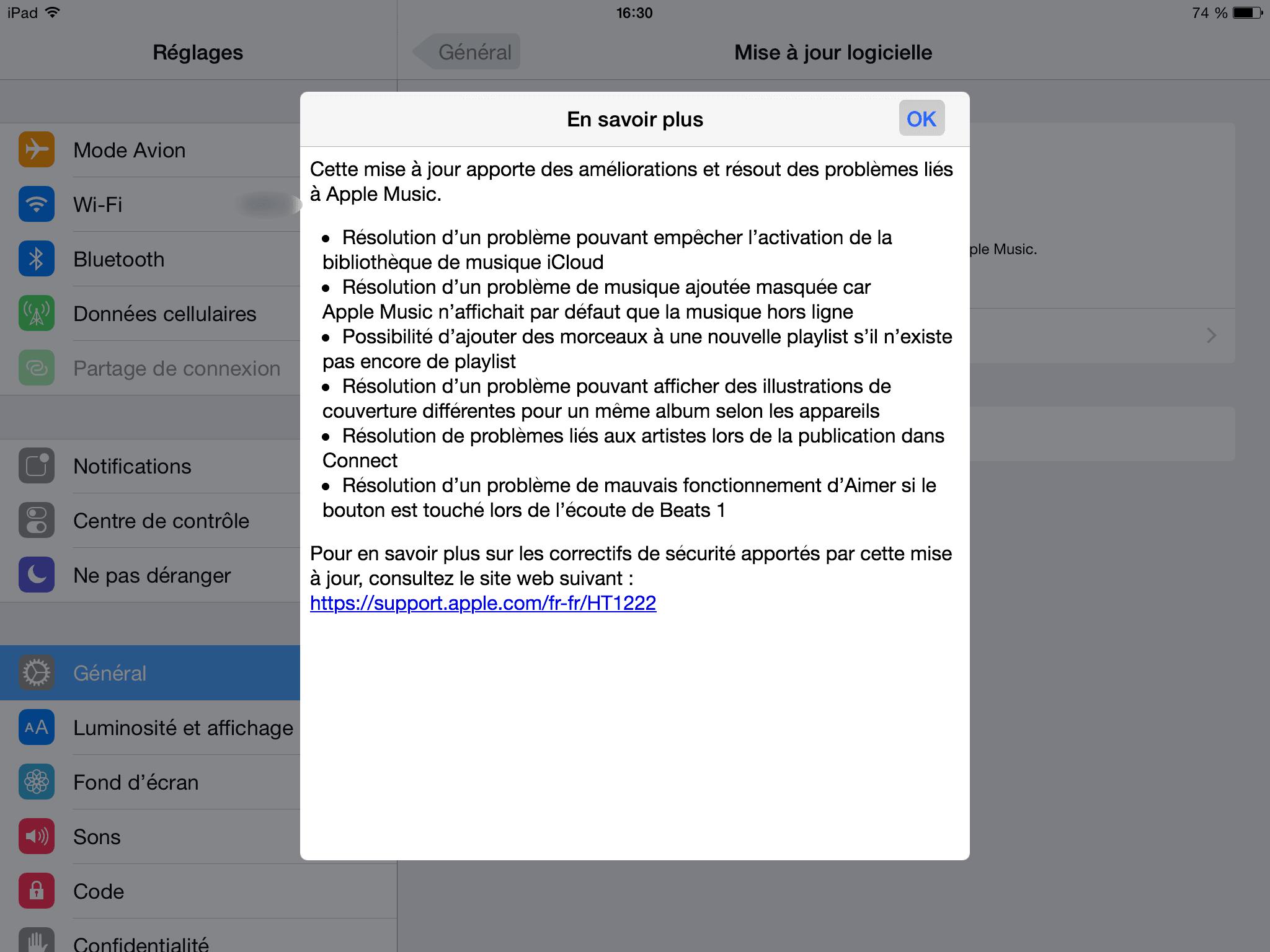 Actualización: Mac OS X Yosemite 10.10.5 e iOS 8.4.1