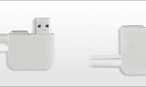 Zendock para MacBook Pro, Retina y Air