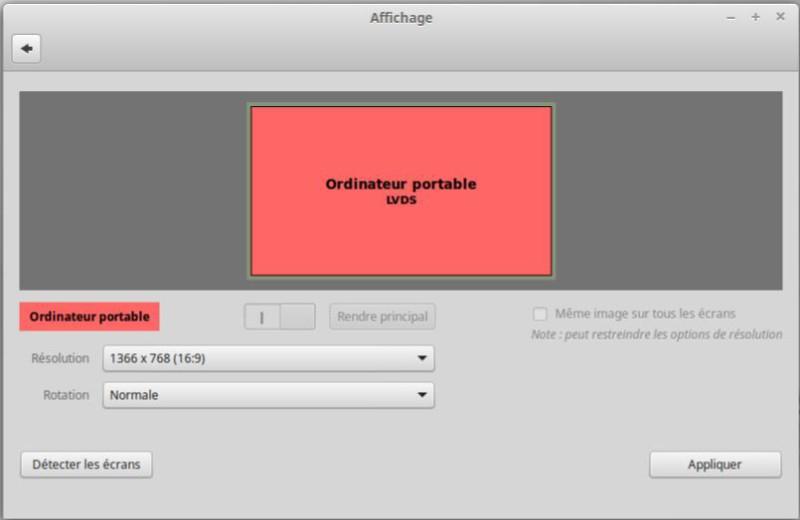 Novedades en Linux Mint 17.3 3