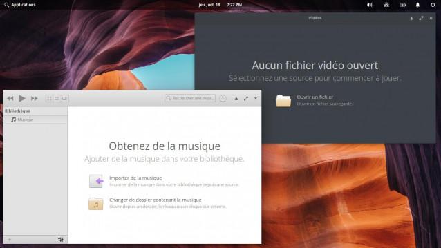 Elementary OS 5 Juno en tu PC 3