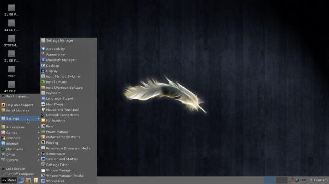 Linux Lite 1.0.6 ya está disponible 2