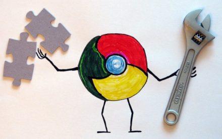 Función de pruebas de Google Chrome para abrir páginas hasta un 35% más rápido
