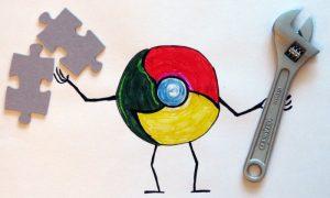 Google Chrome tendrá protección contra ataques mediante descargas automáticas.