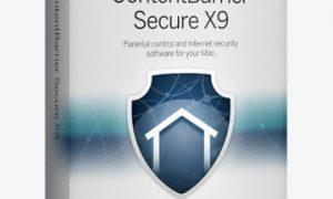 Control parental de Mac OS Sierra (10.12) : instrucciones de uso