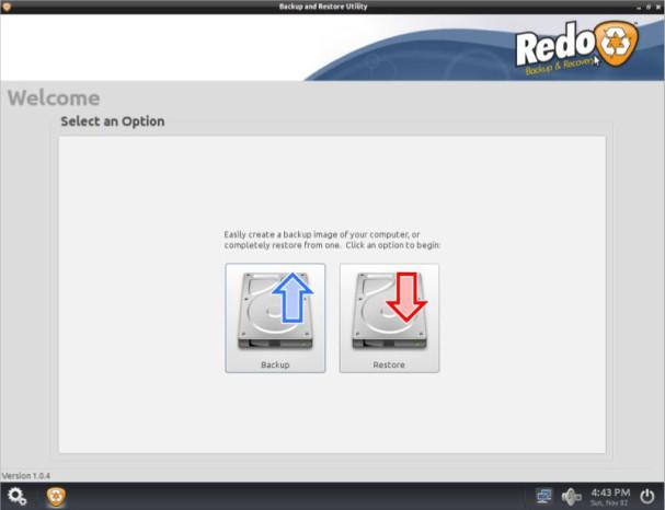 Instalar Linux 13