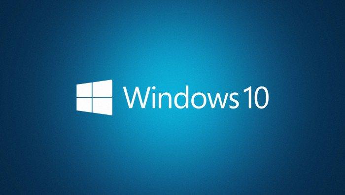Microsoft anuncia Windows 10 Pro para estaciones de trabajo (Sí, versión Plus One)