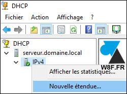 Windows Server 2016: crear un dominio de Active Directory 23