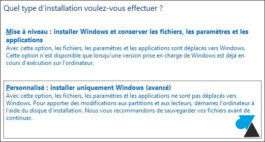 Descargar e instalar Windows Server 2012 R2 Preview 6